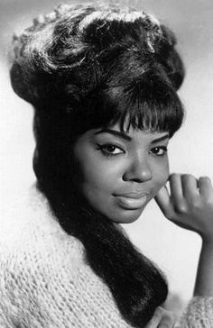 "Mary Wells May 13, 1943 – July 26, 1992) was an American singer who helped to define the emerging sound of Motown in the early 1960s. Along with the Supremes, the Miracles, the Temptations, and the Four Tops, Wells was said to have been part of the charge in black music onto radio stations and record shelves of mainstream America, ""bridging the color lines in music at the time."
