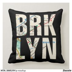Dc Subway Map Pillow.12 Best Metro Route Map Images In 2014 Metro Route Map Map