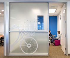 Shutterfly – Santa Clara Offices
