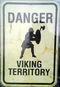 no trespassing--violaters will be axed