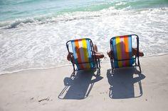 Lido Beach House - mid-century gem - vacation rental in Siesta Key, Florida. View more: #SiestaKeyFloridaVacationRentals