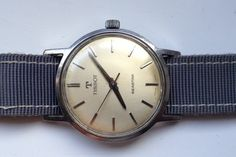 AUCTIONS ENDING ON WEDNESDAY 15 JUNE FROM 8pm NEW AUCTIONS STARTING FROM 8pm.......MENS VINTAGE TISSOT SEASTAR 781 SWISS MADE 17 JEWELS MANUAL WIND WORKING WATCH
