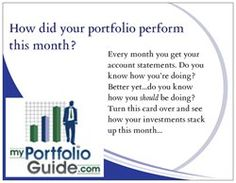What happens to stock options if a company goes private