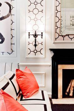 Holiday House Tobi FairleyEffortless Style Blog