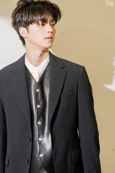 Song Kang Ho, Sung Kang, New Actors, Actors & Actresses, Asian Actors, Korean Actors, Korean Celebrities, Celebs, All Korean Drama