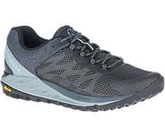 Women - Ashford Classic Chukka - Boots | Merrell Best Hiking Shoes, Trail Running Shoes, Wide Feet, Boots For Sale, Casual Boots, Waterproof Boots, Comfortable Fashion, Leather Slip Ons, Your Shoes