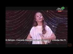 ░♥░ Székely imnusz-Transylvanian ungarian Anthem-előadja Bor Panka - Szolnokon 2009.dec.31 - YouTube