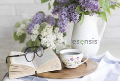Do you have a morning ritual? Developing good habits is important in our lives. Unfortunately, many of us tend to fly around by the seat Feng Shui, Good Books, Books To Read, Reading Books, Bedtime Reading, Free Books, Book Flowers, Personal Development Books, 1 Thessalonians