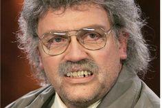 Hape Kerkeling als Horst Schlämmer