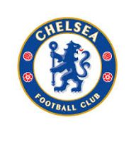 Berita Lengkap Sepak Bola : Chelsea Yakin Dapatkan Pogba dan Stones