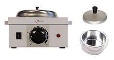 OMWAH,Omwah Single Pot Professional Wax Warmer Machine