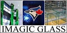 Imagic Glass provides world class custom architectural glass in various designs of your choice.  #laminatedglass #glasspatterns