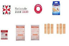 44 Medical Printables Ideas Medical Printables Miniature Medical Miniature Printables