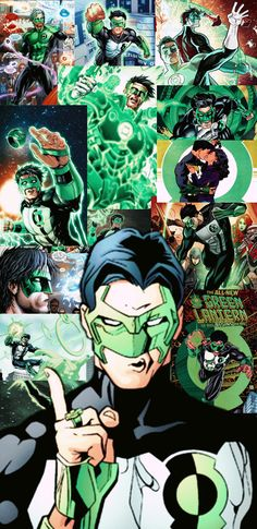 The Brave and The Bold — green lantern corps lockscreens (hal jordan,. Green Lanterns, Green Lantern Corps, Dc Comics Characters, Dc Comics Art, Dc Comic Books, Comic Art, Green Lantern Wallpaper, Green Lantern Kyle Rayner, All Superheroes