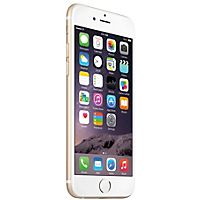 Iphone 6 16 gb guld - 5000 kr.