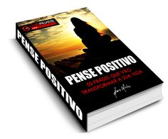 LANÇAMENTO: PENSE POSITIVO ~ LUIS ALVES - LIFE PERFORMANCE®
