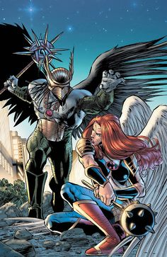 In December, Doomsday Clock comes to an end, Batman's City of Bane concludes, Year of the Villain continues - and more. Marvel E Dc, Marvel Comics, Marvel Avengers, Justice League, Batman City, Robert E Howard, Dc Comics Art, Dc Comics Characters, Hawkgirl