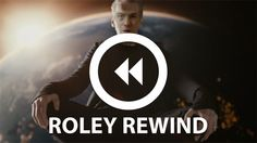 Check out our Doctor Who Listen recap http://www.roley.co.uk/2014/09/doctor-who-listen-roley-rewind.html