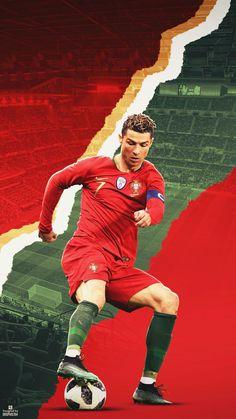 Cr7 Juventus, Cristiano Ronaldo Juventus, Cr7 Ronaldo, Portugal Fc, Real Madrid, Portugal National Football Team, Soccer Workouts, Football Is Life, Football Wallpaper