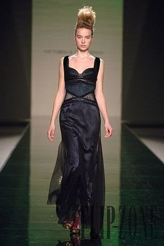 Victorio & Lucchino Fall-winter 2009-2010 - Ready-to-Wear