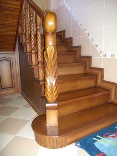 Best Staircase Design Ideas 30 Photos Kerala Home Design 400 x 300