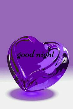 Good Night Greetings, Good Night Messages, Night Wishes, Good Night Quotes, Good Night Love Images, Love You Images, Good Night Image, Good Morning Texts, Good Morning Good Night