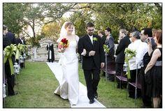 House on the Hill #Austin #ATX #Texas #Wedding #AWDS #Love #Bridal #austinweddings #texasweddings