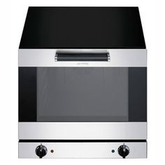 Buy Smeg Convection Ovens online with next working day FREE delivery on most items. Great Smeg Convection Ovens prices and expert knowledge. Catering Equipment, Food Service Equipment, Commercial Ovens, Stainless Steel Doors, Kitchen Appliances, Diy Kitchen Appliances, Home Appliances, Kitchen Gadgets
