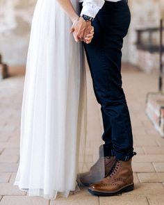 ©2015-ADRIAN-JON-PHOTOGRAPHY_The-Villa_Wedding_0015.jpg (800×1000)