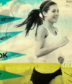 Training Plans: Fastest 10K Ever! - Page 3 of 5 - Women's Running