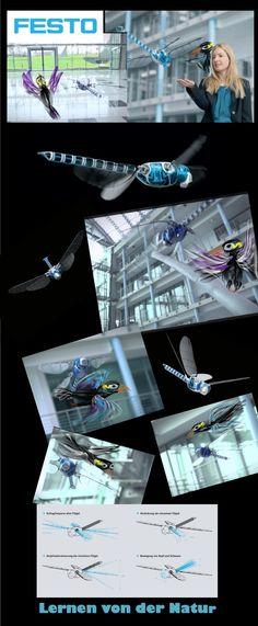 http://isense4u.de/isense4u_2012/Freiheit_Ratio.html #Sensy begegnet intelligenter #Kinematik https://vine.co/v/bTHArYtwll5 #BionicOpter pick auf's Bild, erlebe die technische #Inspiration vom #Libellenflug http://www.festo.com/cms/de_corp/13165.htm Bist auch Du begeistert von den technischen Möglichkeiten oder macht es Dir Angst, dann #pieps_mich_an zum kostenfreien Erstgespräch 08822 25 40 10 iSense4U bei…
