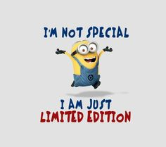 Omgzies this is so me, add a comment if it is so u too!