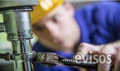 plomero destapador en zona sur 1563828837  servicio de plomeria en toda zona sur,reparacion ..  http://adrogue.evisos.com.ar/plomero-destapador-en-zona-sur-1563828837-id-953665