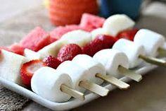 Imagini pentru bomboane marshmallow
