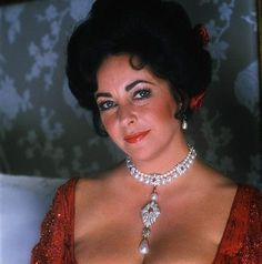 """In a classic case of """"you can't take it with you"""", Elizabeth Taylor has topped the Forbes Magazine list of highest-paid dead celebrities, by earning 210 million dollars in the last twelve months.    Read more: http://www.digitaljournal.com/article/335733"""