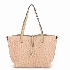 for her > bags Home, Lifestyle, Gifts, Clothing, Accessories Spring Colors, Soft Furnishings, Summer Wardrobe, Clothing Accessories, Colours, Tote Bag, Clothes For Women, Lifestyle, Gifts