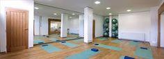 Image result for pilates studio