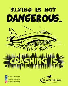 #aviation #jokes #humor #quotes #avgeek