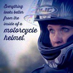 Biker, Motorcycle, Skull, Men, Women, Fashion