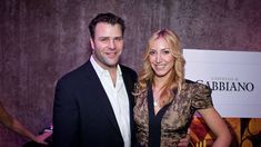 Party photos of the week: Grape to Glass fundraiser - The Globe .