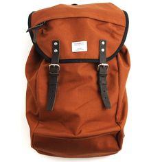 2b1e7d05da 46 Best Backpacks images