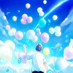 Anime Pictures, Art Pictures, Hot Anime Boy, Cute Anime Guys, Anime Prince, Kawaii Illustration, Anime Backgrounds Wallpapers, Anime Nerd, Estilo Anime
