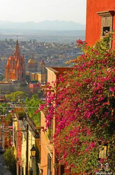 Changing my mind about San Miguel de Allende, Mexico http://bbqboy.net/changing-mind-san-miguel-de-allende-mexico/