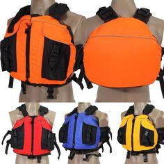 40-100KG free size free shipping boyancy aids vest, jacket kayak life jacket, white water rafting, sailing,  5 colors life vest