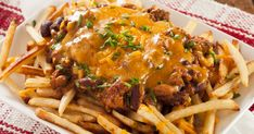 Cheesesteak, Chili, Ethnic Recipes, Food, Chile, Essen, Meals, Chilis, Yemek