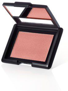Great affordable blushes from ELF