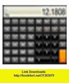 CliffNoteCalc, iphone, ipad, ipod touch, itouch, itunes, appstore, torrent, downloads, rapidshare, megaupload, fileserve