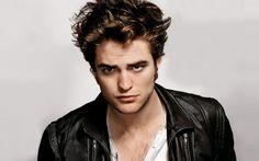Cool Images of Robert Pattinson - Apna Entertainment