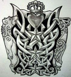 lower arm half sleeve design