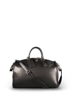 a22004ad5869 Shop Men's Ralph Lauren Bags on Lyst. Track over 12 Ralph Lauren Bags for  stock and sale updates.